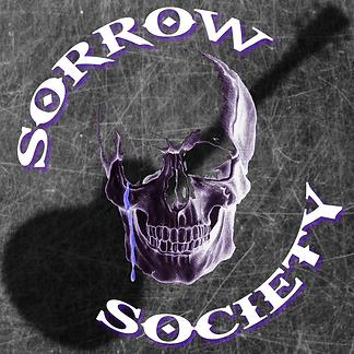 SorrowSociety.png