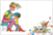 6. Peuterboek familie V&F.jpg