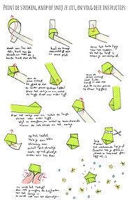 Instructie lucky stars.jpg