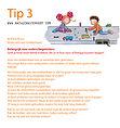 Tip 3.jpg