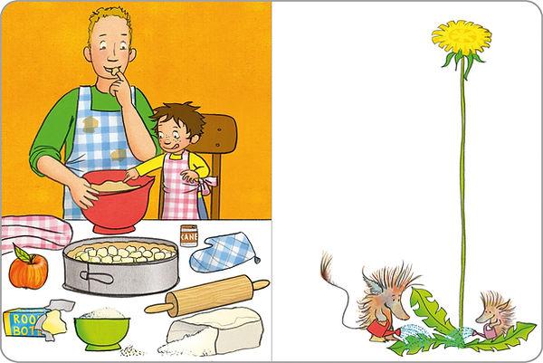 2. Peuterboek familie V&F.jpg