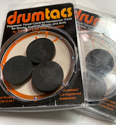 DRUMTACS_PIC.png