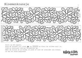 bloemenkransje.jpg