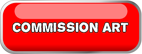 COMMISSION_BUTTON.png