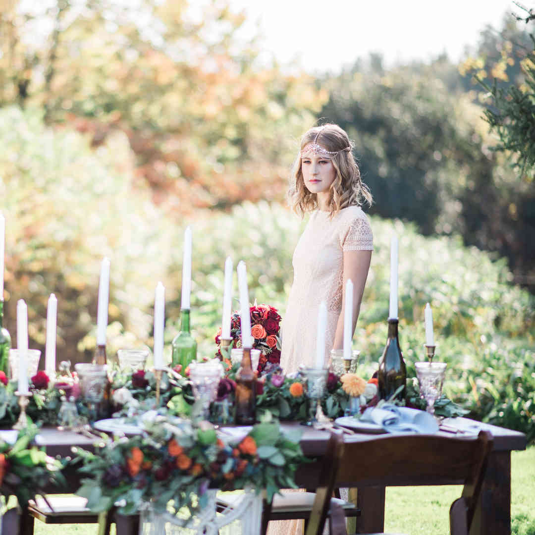 2018 Fall styled shoot (56)-WR.jpg