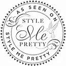 style-me-pretty_edited.webp