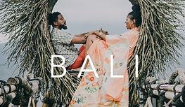 Bali%2520with%2520bae_edited_edited.jpg