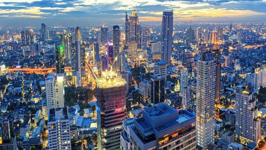 Bangkok-916x516