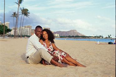 honeymoon couple 2.jpg