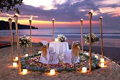 bali dinner beach.jfif
