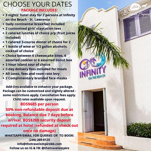Deluxe Infinity Staycation 2020 (2).png
