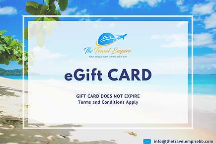 Gift CARD (6).png