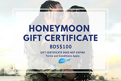 Copy of Photography Gift Certificate $10