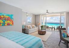 oceanfront-junior-suite2-room-at-sea-bre