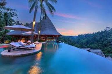 Bali honeymoon.jfif