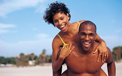 honeymoon 5.jpg