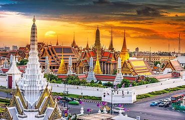 BFITS-Thailand-Bangkok-Palace-teach-thai
