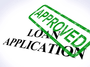 loan approved 2.png