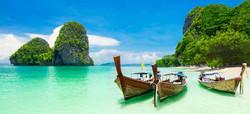 Chariot_Thailand