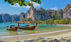 thaibeach1