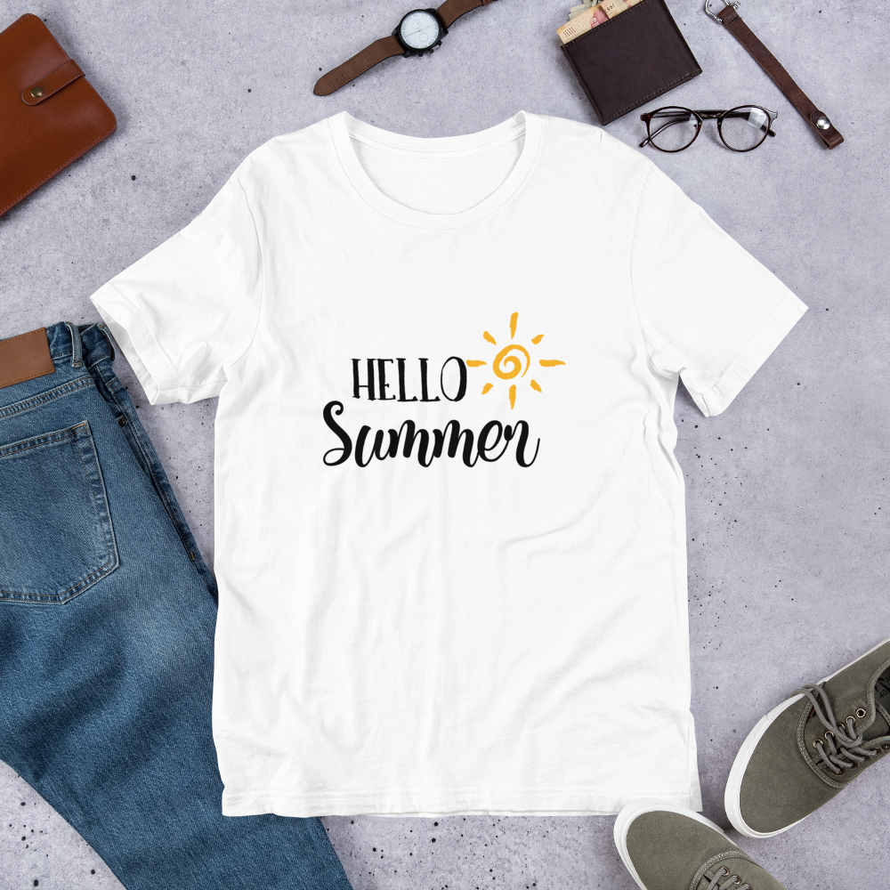 Hello-Summer-2_mockup_Front_Flat-Lifesty