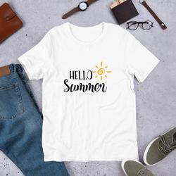 Hello-Summer-2_mockup_Front_Flat-Lifesty