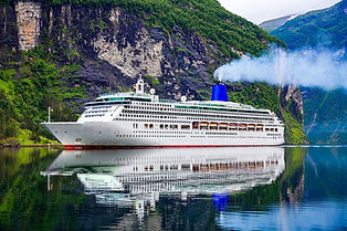 Cruise-Liners.jpg
