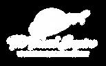 logo-negative-transparent.png