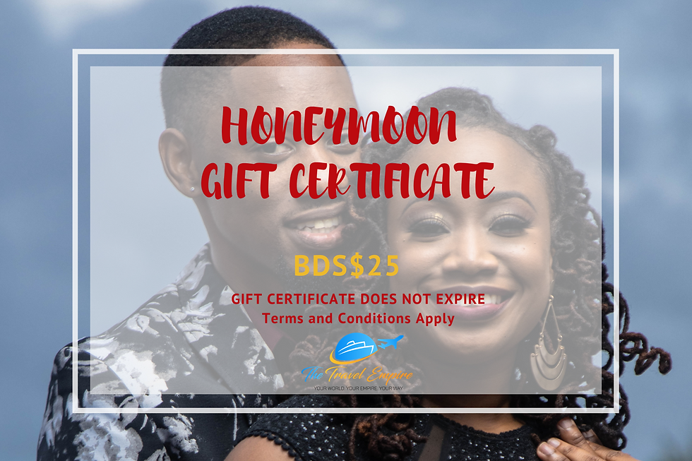 Photography Gift Certificate $25 (3).png