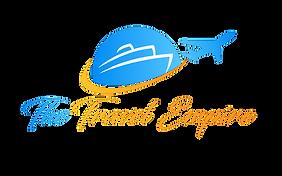 logo-transparent_1.png