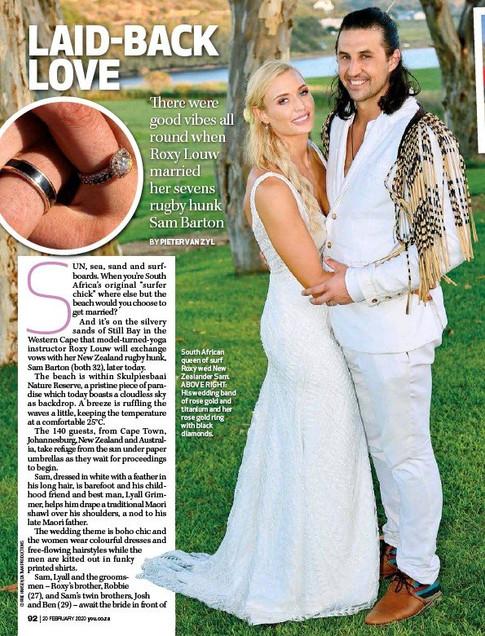 Roxy Louw Sam Barton Wedding.jpeg