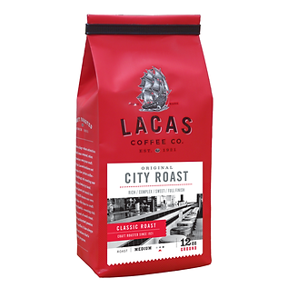 Lacas City Roast.png