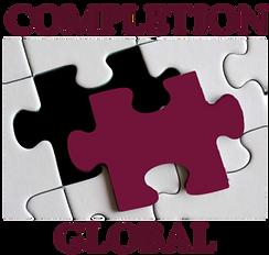 Purple_Completion_Global_print_Logo LARG