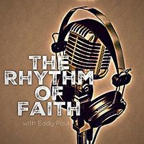 The Rhythm of Faith.jpg