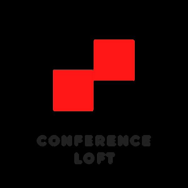 Conference Loft Logo (1).png