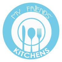 My Friend' Kitchens