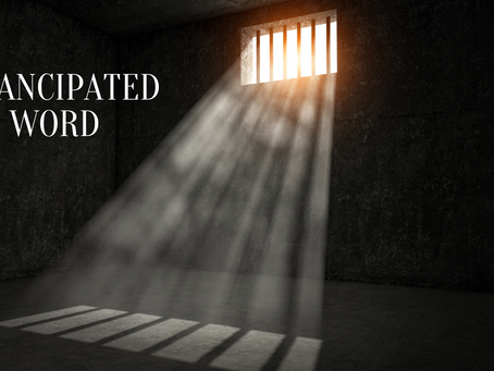 Emancipated Word