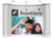 Frontiers Booth 2.png