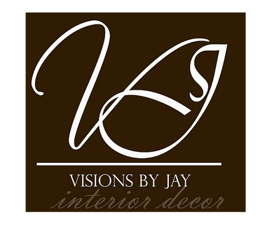 Visions by Jay