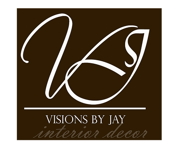 Visions by Jay Project