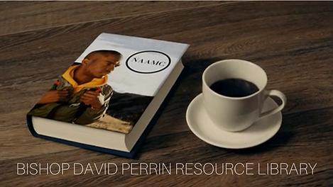 BISHOP DAVID PERRIN LIBRARY.png