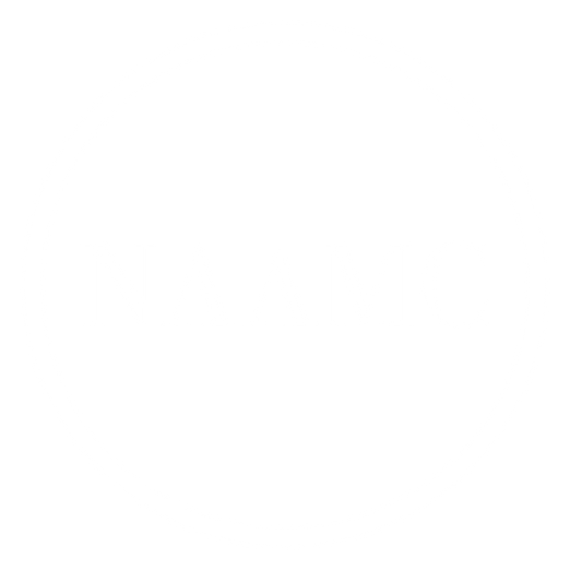 NAAMC FINAL White.png