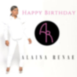 Alaina Renae Graphic 4 by TURP