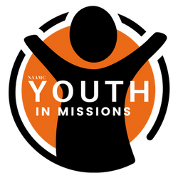 NAAMC Youth IN Missions Spirit Mark (2).