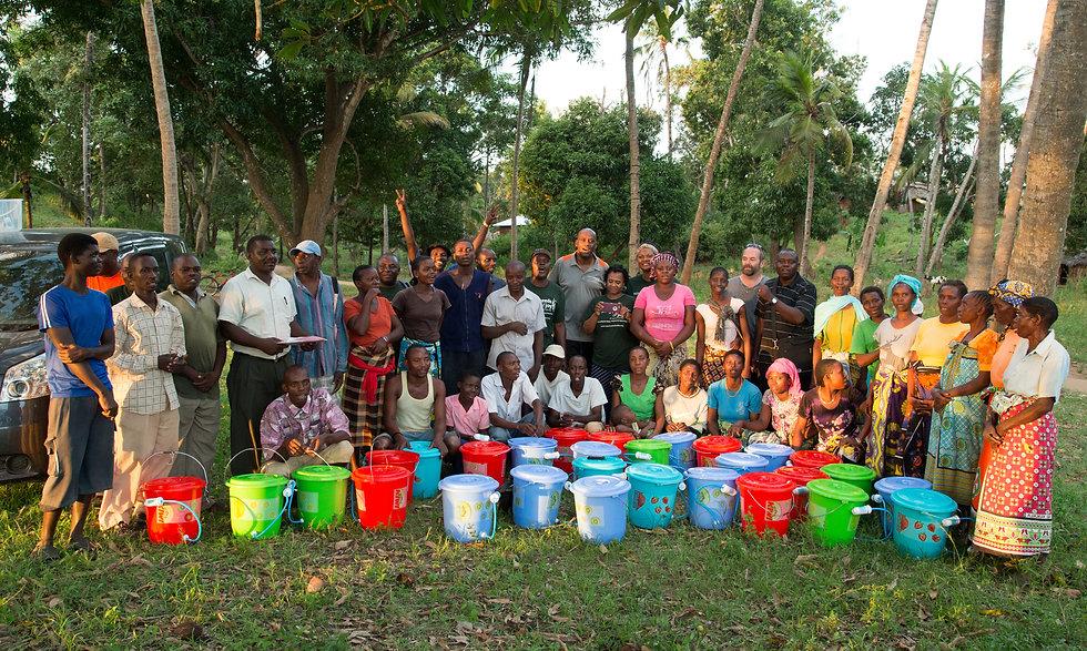 Day 5-Water Buckets_161.jpg