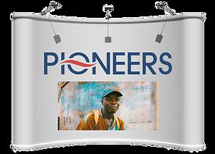 Pioneers Example.png