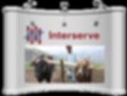 Interserve.png