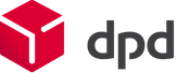 DPD_logo_(2015).svg.png