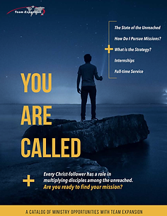 1. You-Are-Called-Brochure-1.png