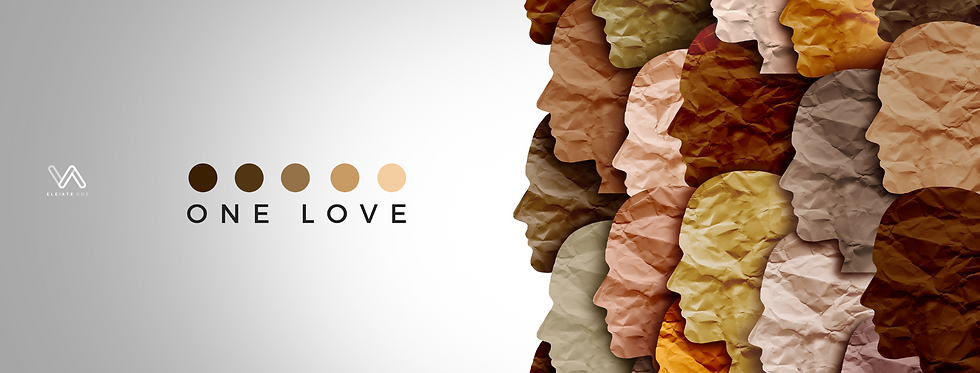 ELEVATE ONE Facebook Cover (1).png